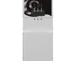 MV Easy 2 PM 50 kg/h