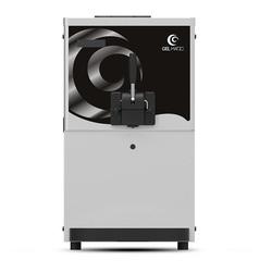 machine à glace italienne Gelmatic